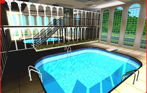 house indoor pool houses with indoor pools homes atlanta ga for sale in 100