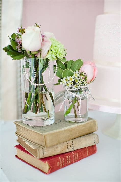 book themed decorations book themed wedding ideas for the bookie english major