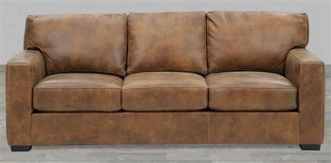 brown distressed leather sofa leather sofas buy leather sofas living room leather