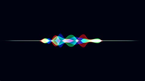desktop wallpaper laptop mac macbook air vq05 siri dark