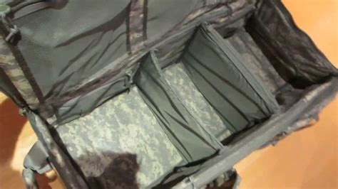 Kaca Mata Pria 511 Outdoor Army tactical gear tactical bag review comparable to 5 11 australia rolling duffle bag