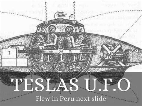 nikola tesla contributions to physics 25 best ideas about nikola tesla inventions on