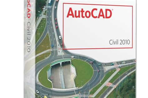 tutorial autocad civil 2010 soulfly en la web autocad civil 3d 2010 videos