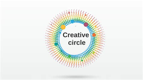how to prezi template creatoz prezi templates design