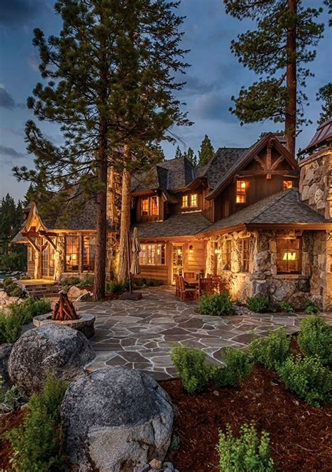 cabin in tahoe best 25 tahoe cabins ideas on cabins in lake