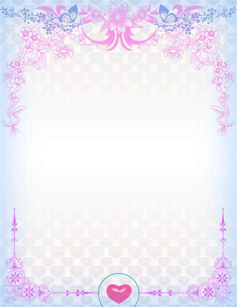 Decorative Craft Paper - decorative paper 2 by serial sam on deviantart