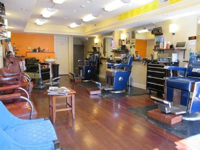 haircut boystown chicago slade s barbershop barber in chicago lakeview boystown