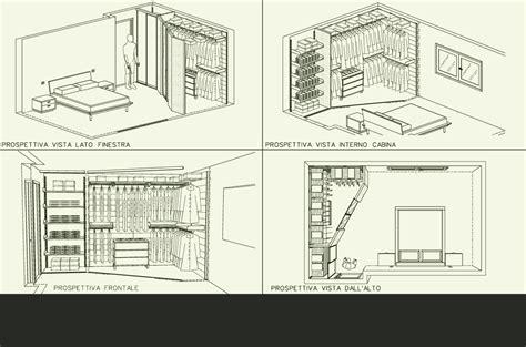cabina armadio misure minime best cabina armadio dimensioni images acomo us acomo us