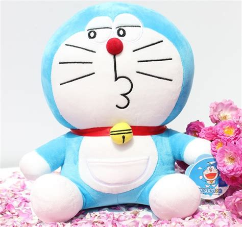 film doraemon rcti terbaru doraemo gambar images wallpaper and free download