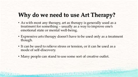 Do We Really Need Saw Iv by Therapy For Children With