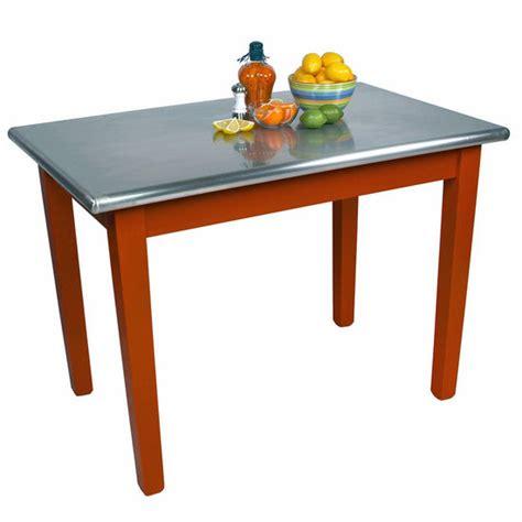 stainless steel kitchen island table kitchen islands cucina moderno kitchen work tables with