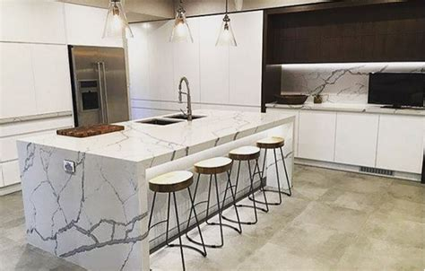 2017 quartz countertop design trends granite imports