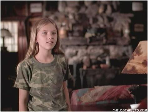 childstarletscom childstarletscom childyoung scarlett johansson young photos young actresses