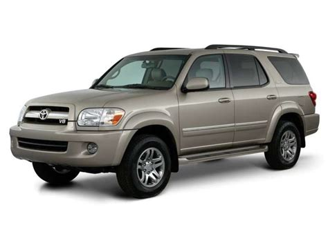 how to learn about cars 2005 toyota sequoia engine control 2005 toyota sequoia pictures including interior and