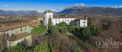 in vendita provincia di udine castelli in vendita in friuli venezia giulia image 4