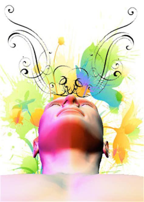 imagenes marketing sensorial las 5 claves del marketing sensorial bien
