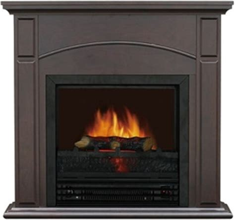 high quality electric fireplaces high quality flametec 1250 watt electric fireplace heater