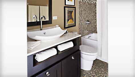 guest bathrooms ideas guest bath chicago remodel idea homes bathroom ideas