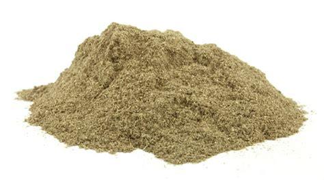 Zeolite Thc Detox by Organic Goats Powder Yin Yang Ho Uk