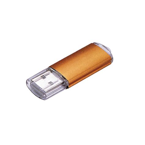 Colorful Usb Flash Drives by Colorful Flash Drive Supplier Usb Drive Pen Drive