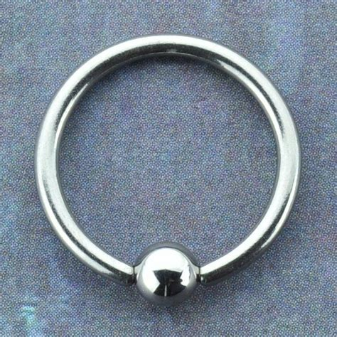 niobium captive bead ring niobium facts symbol discovery properties uses