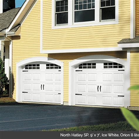 9 X 6 6 Garage Door by 23 8 X 6 6 Garage Door Decor23