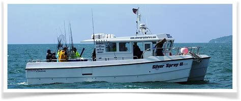 charter boat fishing poole winter cod fishing on silver spray charters poole rok max