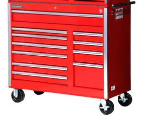 international 42 inch 11 drawer tool cabinet the