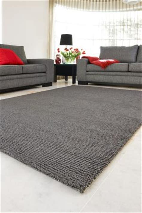 Rugs Harvey Norman by Rug 02 905 Photo Harvey Norman The Carpet And