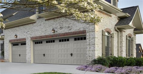 free garage door installation garage door installation openers garage door pros llc