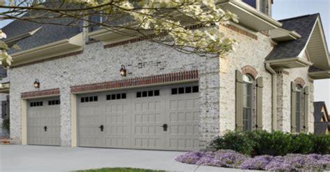 garage door installation companies garage door installation openers garage door pros llc