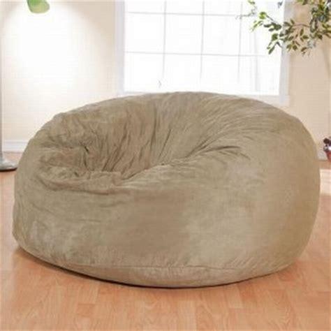 most comfortable bean bags bean bag sofa 7 most comfortable hometone