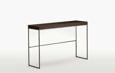 Designer Console Tables Top Ten Contemporary Console Tables 3rings