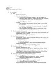 Affirmative Essay by Affirmative Essay Outline Dgereport803 Web Fc2