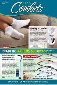 easy comforts catalog pin by easy comforts on healthy living pinterest