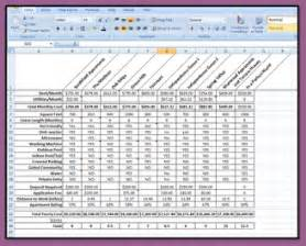 excel workbook templates excel worksheet templates mmosguides
