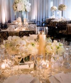 carnival wedding reception decoration ideas 003 n