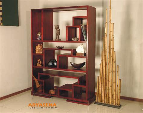 Alternative Furniture Rattan Furniture Alternative Furniture Ask Home Design