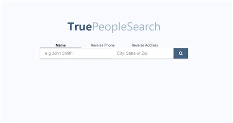 True Search Website True Search Website Giving Out Personal Information Wreg
