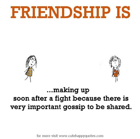 up but happy quotes 210 best images about friendship on friendship