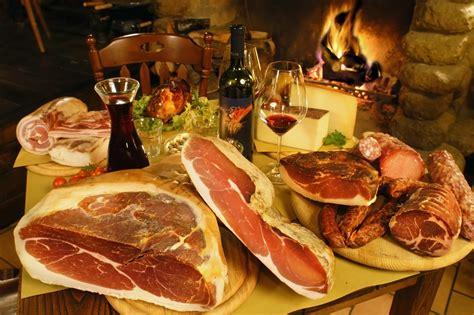 alimenti italiani cibi italiani 171 houses