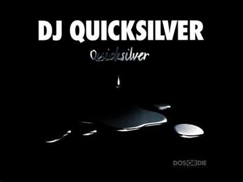 download dj quicksilver bellissima mp3 dj quicksilver i have a dream video mix listen