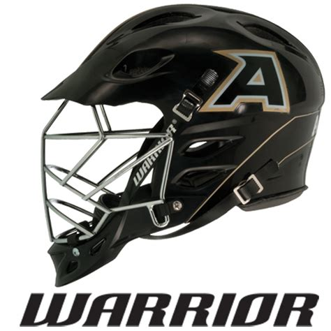 design a warrior lacrosse helmet warrior tii lacrosse helmet custom