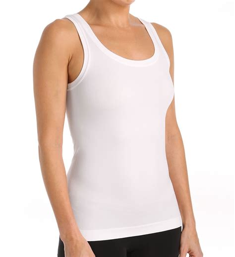 Tank Top Tumpuk Bali 2 bali one smooth u seamless tank 2b88 bali camisoles