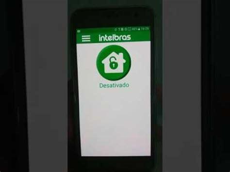 amt mobile amt mobile v3 intelbras
