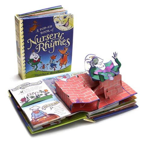 libro apop up book of nursery kids translation missing en general meta page 3 the getty store