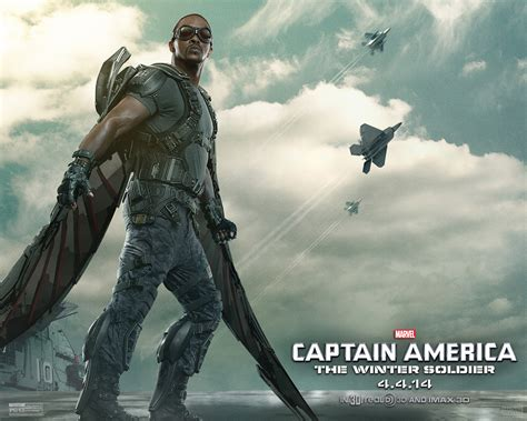 download wallpaper captain america the winter soldier marvel movies disney movies
