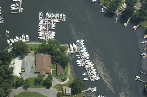 boat club contact number bodkin yacht club in pasadena md united states marina