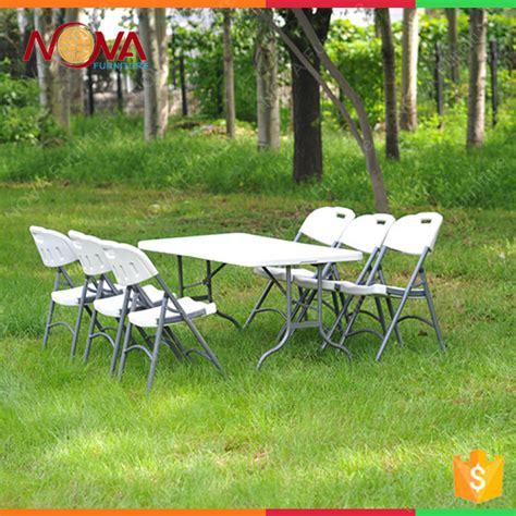 cheap picnic bench high quality cheap used custom tall folding picnic tables