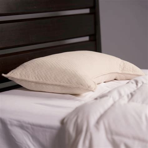 bed pillows for side sleepers m 233 lange profile pillow bedrooms more seattle